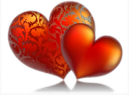 Знакомства Херсон www.love.inkherson.com.ua